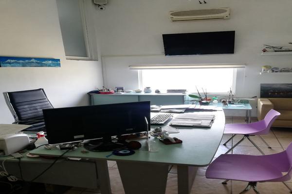 Foto de oficina en renta en bernardo quintana , arboledas, querétaro, querétaro, 16086978 No. 19