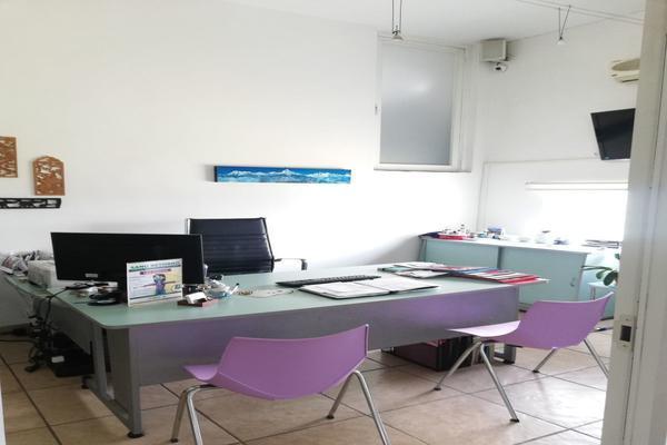 Foto de oficina en renta en bernardo quintana , arboledas, querétaro, querétaro, 16086978 No. 20
