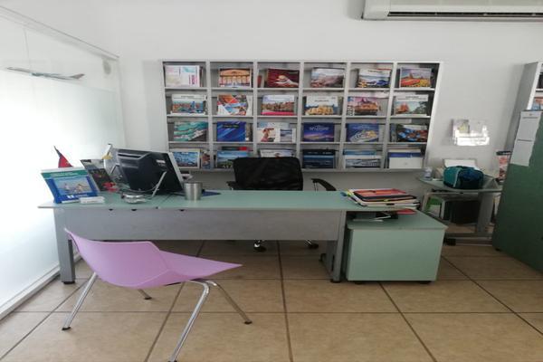 Foto de oficina en renta en bernardo quintana , arboledas, querétaro, querétaro, 16086978 No. 22