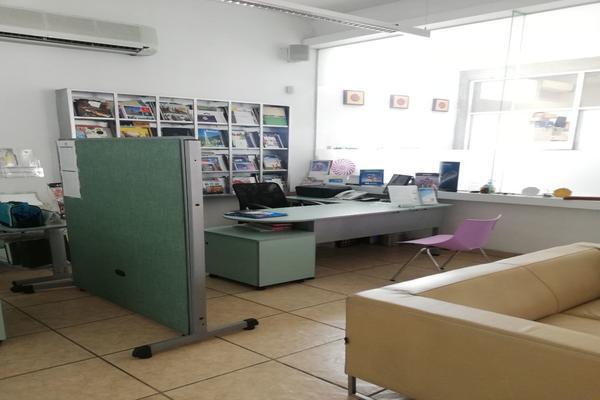 Foto de oficina en renta en bernardo quintana , arboledas, querétaro, querétaro, 16086978 No. 23