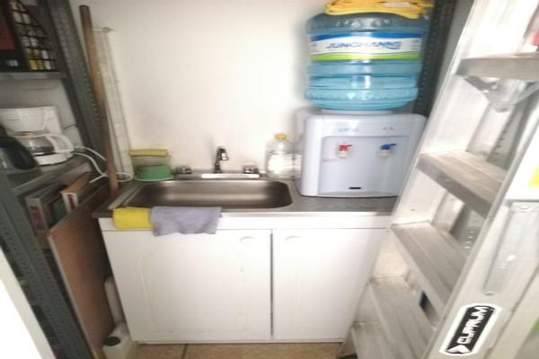 Foto de oficina en renta en bernardo quintana , arboledas, querétaro, querétaro, 16086978 No. 26