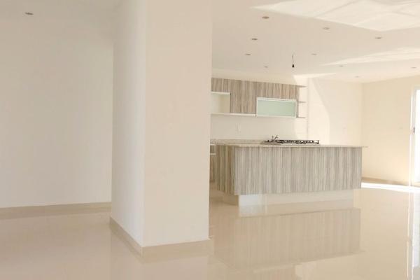 Foto de casa en venta en  , bernardo quintana arrioja, corregidora, querétaro, 3058304 No. 01