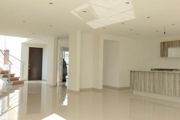 Foto de casa en venta en  , bernardo quintana arrioja, corregidora, querétaro, 3058304 No. 02