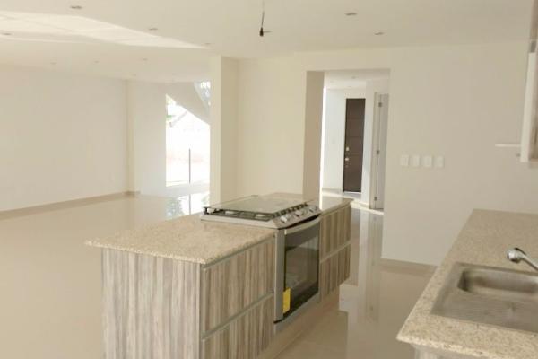 Foto de casa en venta en  , bernardo quintana arrioja, corregidora, querétaro, 3058304 No. 03