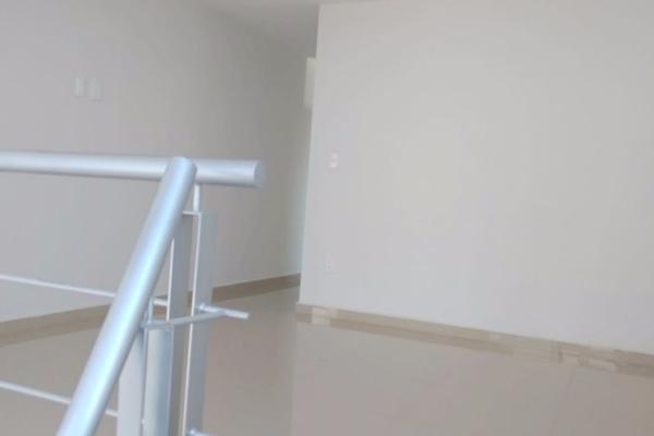 Foto de casa en venta en  , bernardo quintana arrioja, corregidora, querétaro, 3058304 No. 04