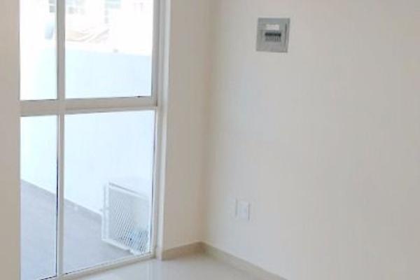 Foto de casa en venta en  , bernardo quintana arrioja, corregidora, querétaro, 3058304 No. 05