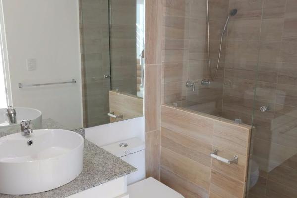 Foto de casa en venta en  , bernardo quintana arrioja, corregidora, querétaro, 3058304 No. 06