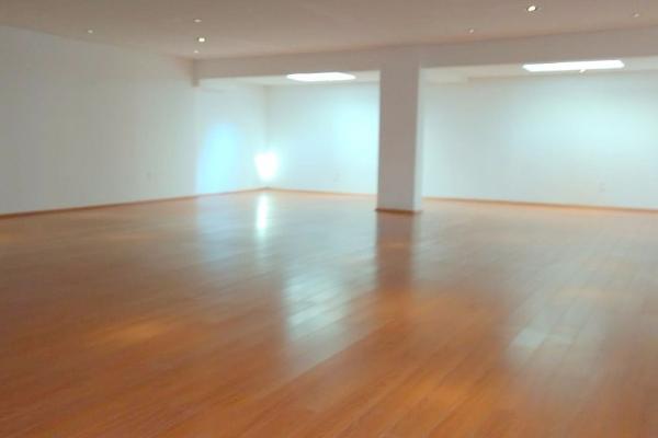 Foto de casa en venta en  , bernardo quintana arrioja, corregidora, querétaro, 3058304 No. 08