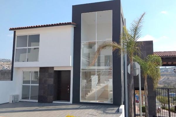 Foto de casa en venta en  , bernardo quintana arrioja, corregidora, querétaro, 3058304 No. 09