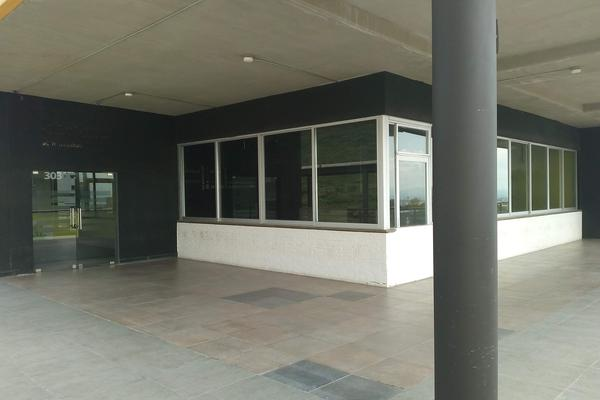 Foto de local en renta en bernardo quintana , centro sur, querétaro, querétaro, 10103238 No. 02