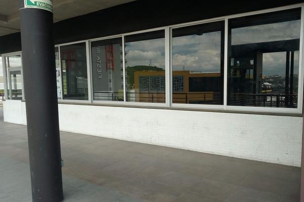 Foto de local en renta en bernardo quintana , centro sur, querétaro, querétaro, 10103238 No. 03