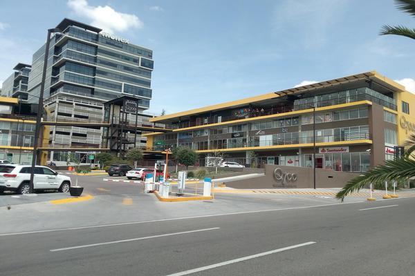 Foto de local en renta en bernardo quintana , centro sur, querétaro, querétaro, 10103238 No. 06