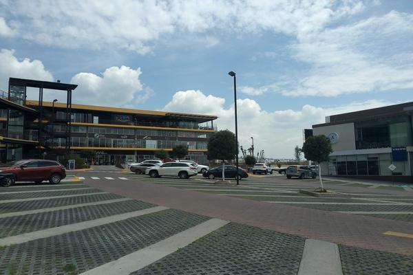 Foto de local en renta en bernardo quintana , centro sur, querétaro, querétaro, 10103238 No. 13