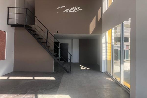Foto de oficina en renta en bernardo quintana , centro sur, querétaro, querétaro, 14021227 No. 02