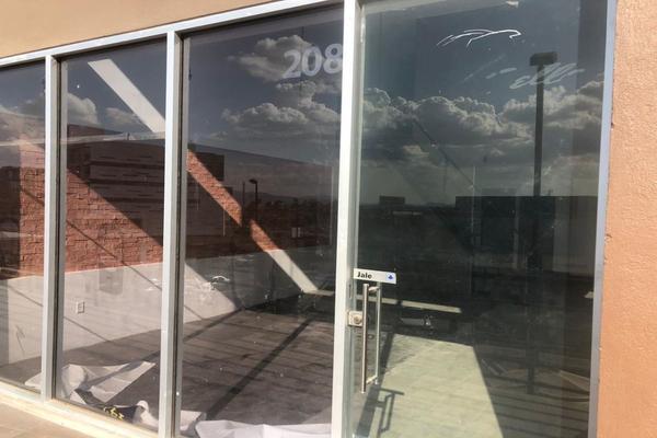 Foto de oficina en renta en bernardo quintana , centro sur, querétaro, querétaro, 14021227 No. 03