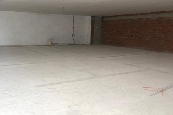 Foto de oficina en renta en bernardo quintana , centro sur, querétaro, querétaro, 14021227 No. 04