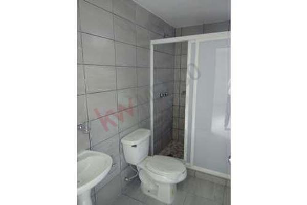 Foto de departamento en renta en cordillera san jose , privalia ambienta, querétaro, querétaro, 5944337 No. 04