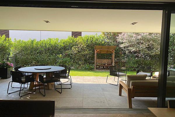 Foto de casa en renta en bernardo quintana , lomas de santa fe, álvaro obregón, df / cdmx, 0 No. 02