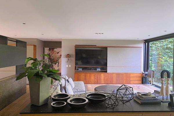 Foto de casa en renta en bernardo quintana , lomas de santa fe, álvaro obregón, df / cdmx, 0 No. 04