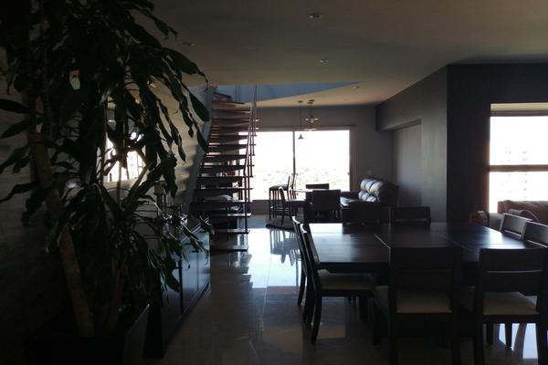Foto de departamento en venta en bernardo quintana , santa fe, álvaro obregón, df / cdmx, 14032604 No. 05