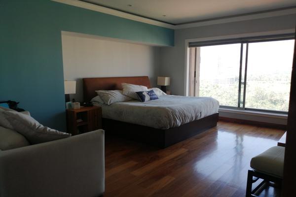 Foto de departamento en venta en bernardo quintana , santa fe, álvaro obregón, df / cdmx, 14032604 No. 14