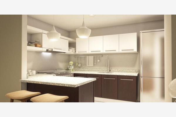 Foto de departamento en venta en bernardo quintana sur 8691, centro sur, querétaro, querétaro, 5832022 No. 05