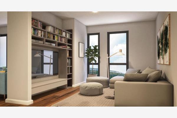 Foto de departamento en venta en bernardo quintana sur 8691, centro sur, querétaro, querétaro, 5832022 No. 06