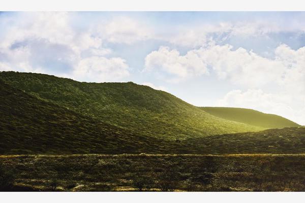 Foto de departamento en venta en bernardo quintana sur 8691, centro sur, querétaro, querétaro, 5832022 No. 11