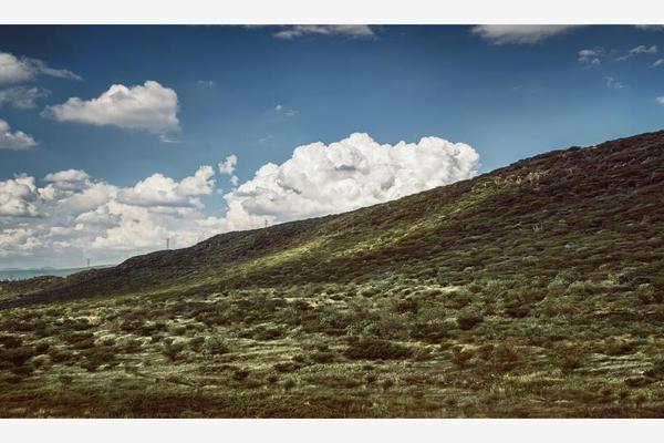 Foto de departamento en venta en bernardo quintana sur 8691, centro sur, querétaro, querétaro, 5832022 No. 12