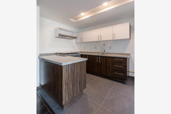 Foto de departamento en venta en bernardo quintana sur 9691, centro sur, querétaro, querétaro, 20774249 No. 06