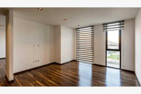Foto de departamento en venta en bernardo quintana sur 9691, centro sur, querétaro, querétaro, 20774249 No. 07