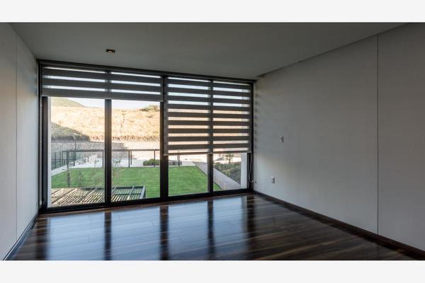 Foto de departamento en venta en bernardo quintana sur 9691, centro sur, querétaro, querétaro, 20774249 No. 09