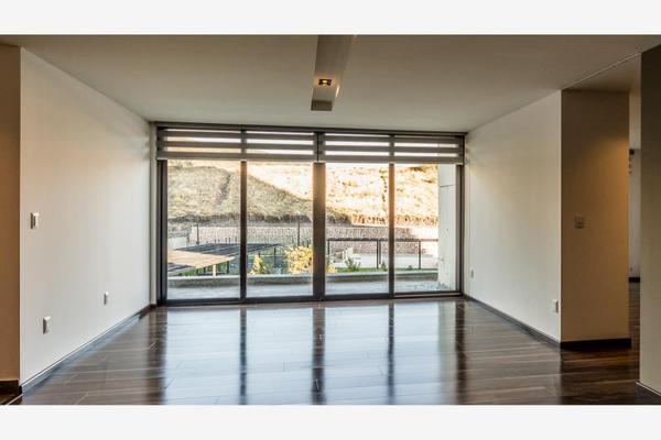 Foto de departamento en venta en bernardo quintana sur 9691, centro sur, querétaro, querétaro, 20774249 No. 10
