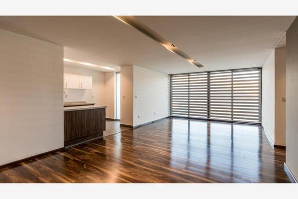 Foto de departamento en venta en bernardo quintana sur 9691, centro sur, querétaro, querétaro, 20774249 No. 12