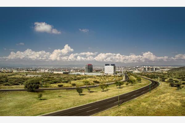 Foto de departamento en venta en bernardo quintana sur 9691, centro sur, querétaro, querétaro, 20774249 No. 13