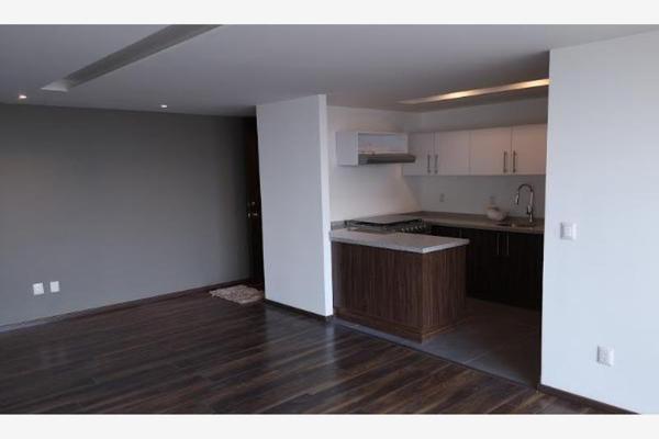 Foto de departamento en venta en bernardo quintana sur 9691, centro sur, querétaro, querétaro, 20774249 No. 17