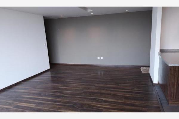Foto de departamento en venta en bernardo quintana sur 9691, centro sur, querétaro, querétaro, 20774249 No. 18