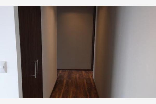 Foto de departamento en venta en bernardo quintana sur 9691, centro sur, querétaro, querétaro, 20774249 No. 21