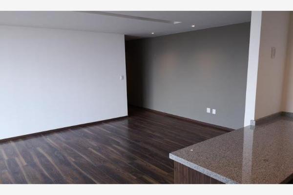 Foto de departamento en venta en bernardo quintana sur 9691, centro sur, querétaro, querétaro, 20774249 No. 22