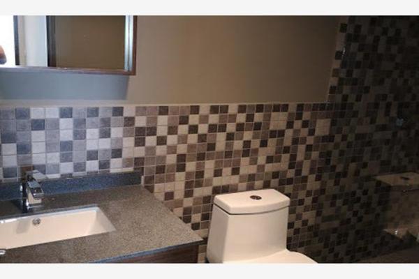 Foto de departamento en venta en bernardo quintana sur 9691, centro sur, querétaro, querétaro, 20774249 No. 23