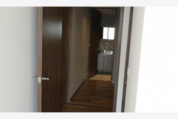 Foto de departamento en venta en bernardo quintana sur 9691, centro sur, querétaro, querétaro, 20774249 No. 25