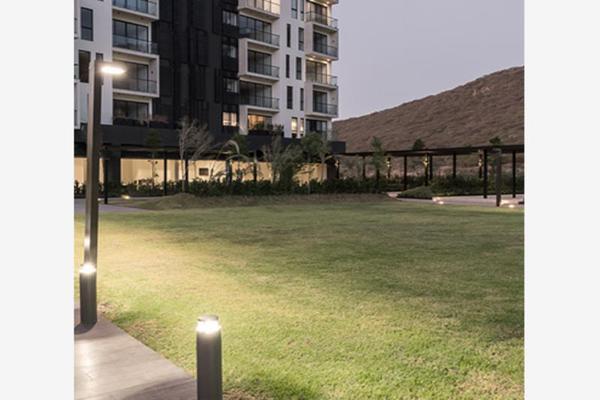 Foto de departamento en venta en bernardo quintana sur 9691, centro sur, querétaro, querétaro, 20774249 No. 28