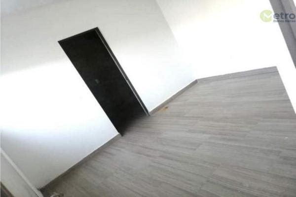 Foto de casa en venta en  , bernardo reyes, monterrey, nuevo león, 17824125 No. 04