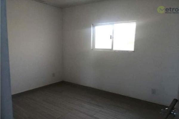 Foto de casa en venta en  , bernardo reyes, monterrey, nuevo león, 17824125 No. 20