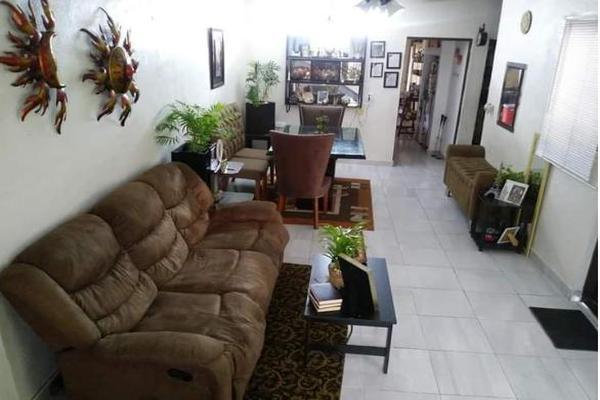 Foto de casa en venta en  , bernardo reyes, monterrey, nuevo león, 18340630 No. 10