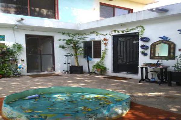 Foto de casa en venta en  , bernardo reyes, monterrey, nuevo león, 18340630 No. 14