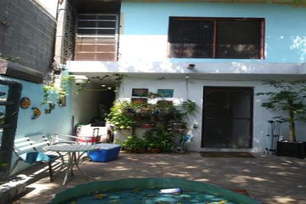 Foto de casa en venta en  , bernardo reyes, monterrey, nuevo león, 18340630 No. 15