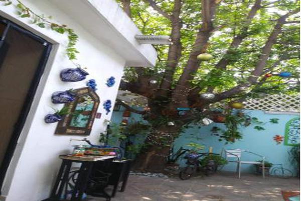 Foto de casa en venta en  , bernardo reyes, monterrey, nuevo león, 18340630 No. 17