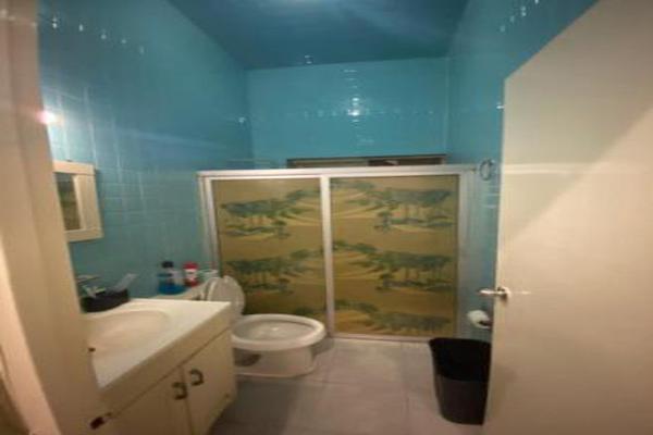 Foto de casa en venta en  , bernardo reyes, monterrey, nuevo león, 18653666 No. 05