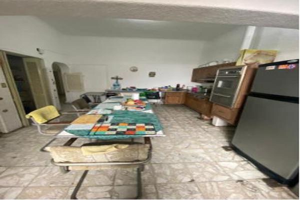 Foto de casa en venta en  , bernardo reyes, monterrey, nuevo león, 18653666 No. 14